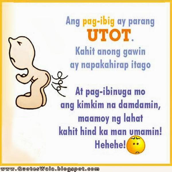 ©Tagalog Sad Quotes