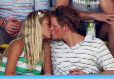 Drew Barrymore, Duke of Cambridge and Catherine, Photogallery, Prince William, Royal Kiss, Shakira, Shakira kisses Barcelona player Gerard Pique, Will Kopelman, Christian Bale, Sibi Bale, Princess Annemarie Gualtherie, Prince Carlos de Bourbon de Parme, David Hasselhoff, Pamela Anderson, Kristen Chenoweth, Sean Hayes, Kyra Sedgwick, Kevin Bacon, Meryl Sctreep, Sandra Bullock, Halle Berry, Jamie Foxx, Jade Goody, Jack Tweed, Briana Evigan, Robert Hoffman, Nicolas Sarkozy, Carla Bruni-Sarkozy, Sandra Bullock, Scarlett Johansson, Peter Andre, Katie Price, Britney Spears, Madonna, Christina Aguilera, Hans Klok, Kiss Kiss Festival, Amy Winehouse, Sandra Echeverria, Damian Bichir, Harry kisses, Chelsy Davey, Oliver Berben, Florentine Lahme, Jada Pinkett-Smith, Will Smith