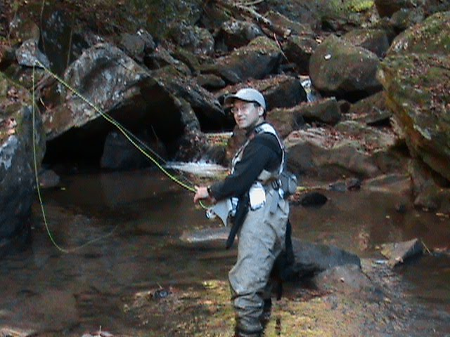 west virginia fishing west virginia trout stocking week