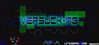 http://codenameaika.blogspot.mx/2013/10/versuck-ng.html