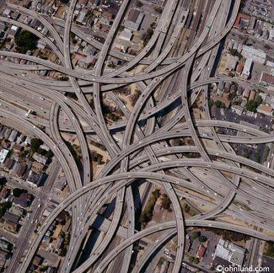 complex-freeway-image.jpg