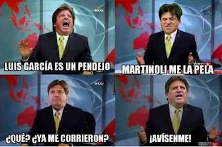 Memes de Miguel Herrera