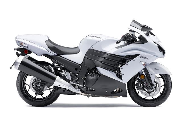 Kawasaki%2BNinja%2BZX-14R%2BABS