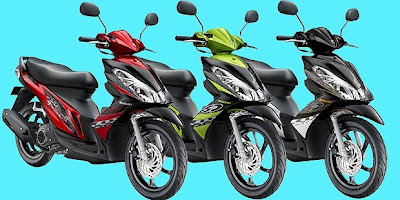 2012 Suzuki Sky Drive Facelift Price and Specifications