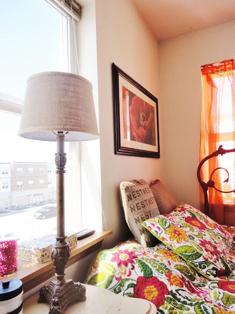 Burlap Bedding For Sale