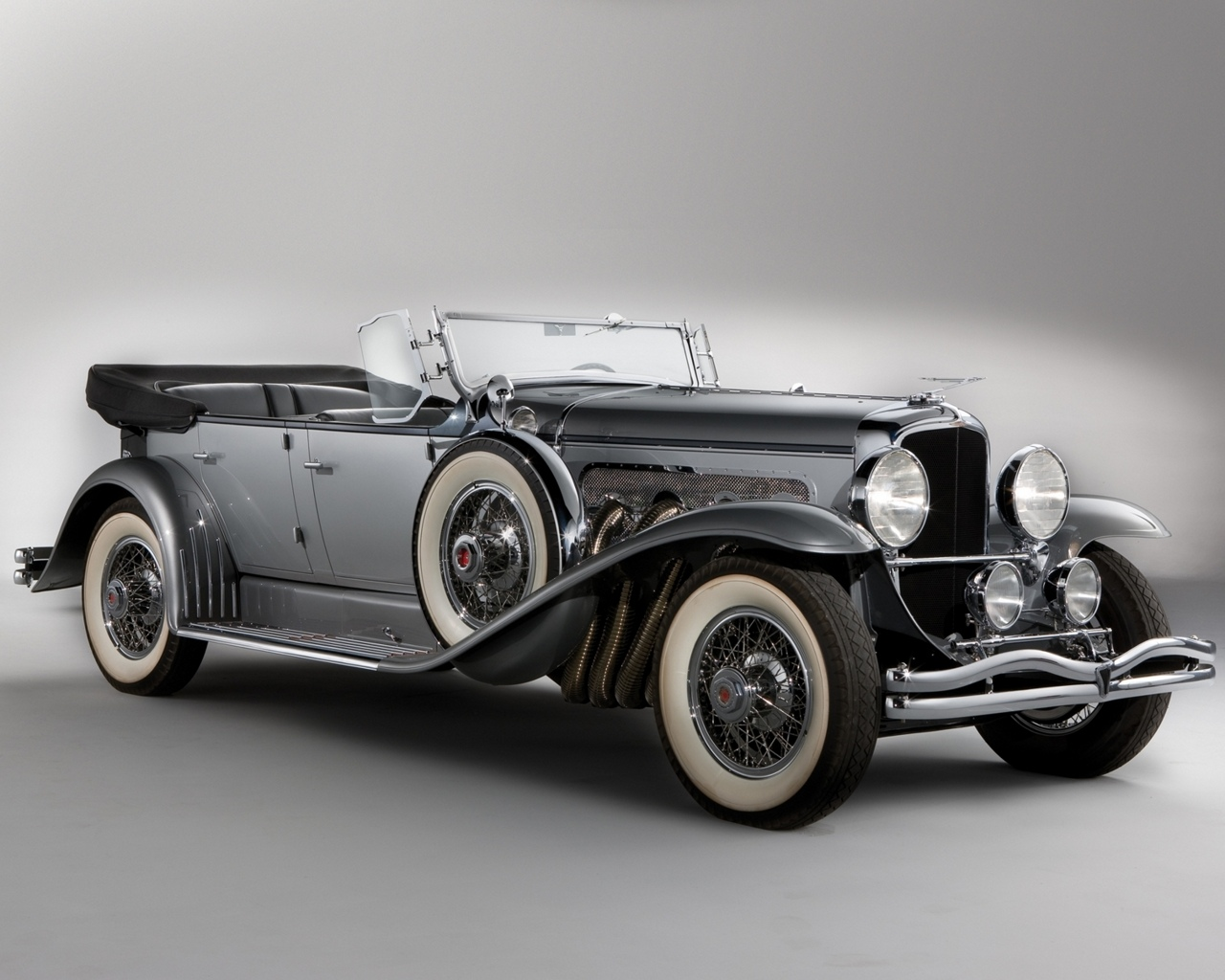 80 american classic cars wallpaper hottest pictures for Classic american