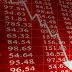 Keynes y el nuevo crash bursátil