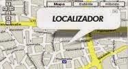 Localizador fotográfico de direcciones