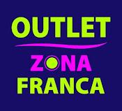 ZONA FRANCA IQUIQUE Tienda Online Zona Franca