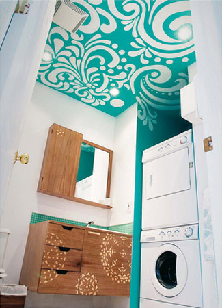 Creative Ceiling Ideas For Babies Kids And Teen Rooms Design Dazzle
