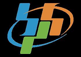 Badan Pusat Statistik Logo Vector download free