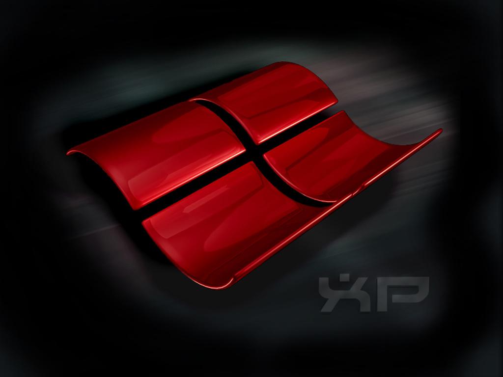 http://2.bp.blogspot.com/-i2Qx90Smp6w/TZwtAg8BgtI/AAAAAAAADU8/tJrBq31zoQE/s1600/Hotrod_XP_Desktop_Theme.jpg