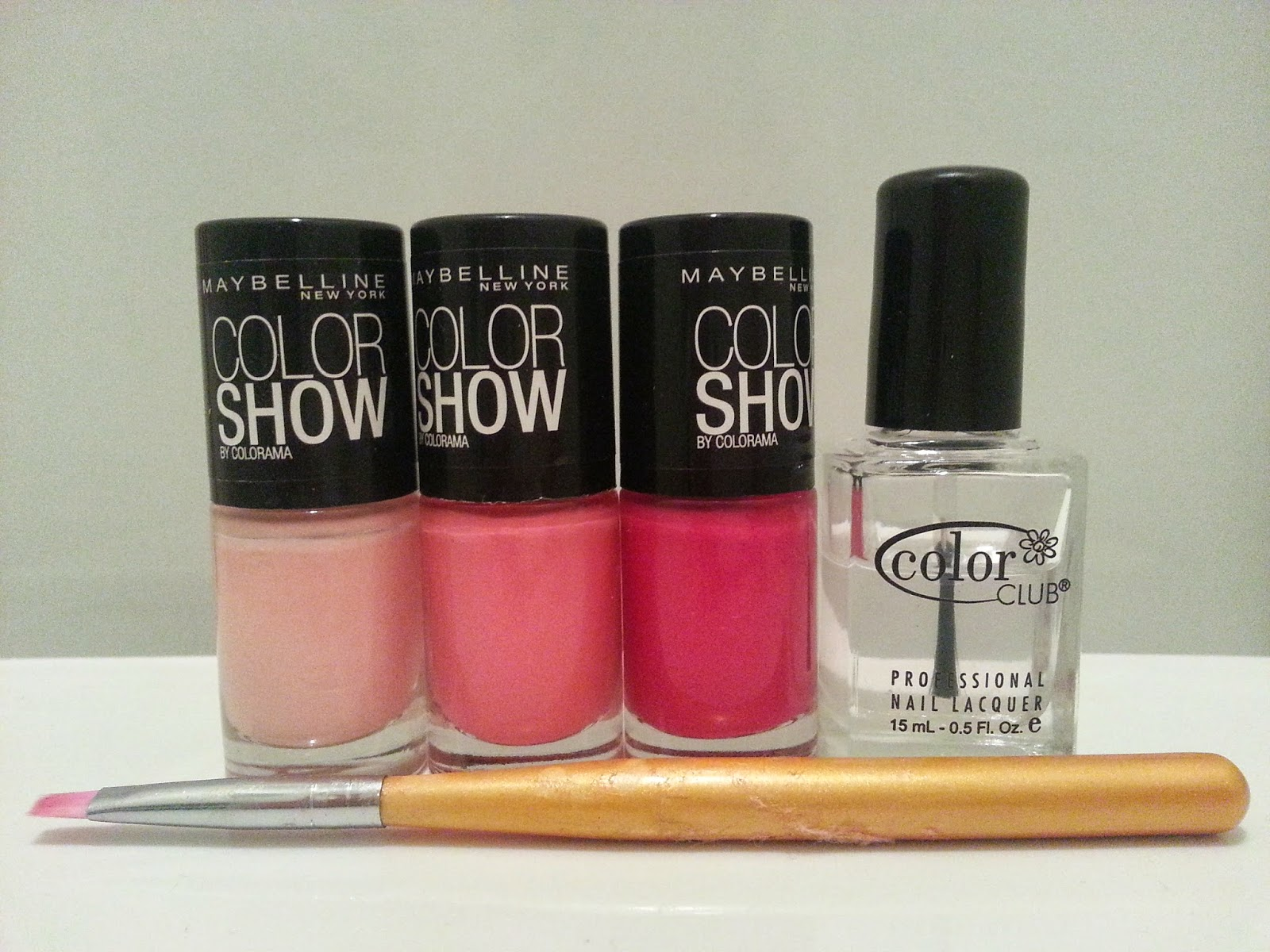 maybelline-colorshow-nail-art