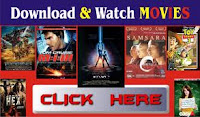 free movies without downloading