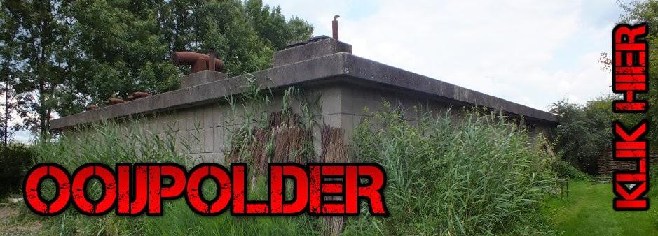 http://www.bunkerinfo.nl/2011/09/ijssellinie-ooijpolder.html