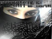 Property of Islam