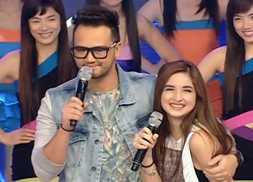 coleen garcia and billy crawford relationship quiz