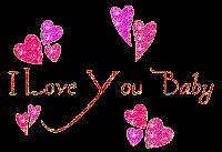 Kata Kata Sayang Kekasih