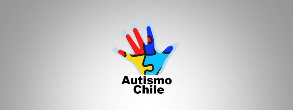 Autismo Chile