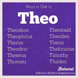 http://beloved-allythys.blogspot.com/2015/05/ways-to-get-to-theo.html