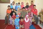 *my family*
