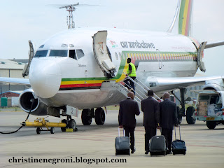 Air+Zimbabwe+flight+attendants+%25281%25