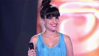 Dina Arriaza