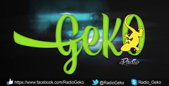 Geko Radio