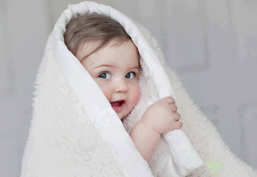 cute boy baby pictures hd wallpapers new asimbabalinks