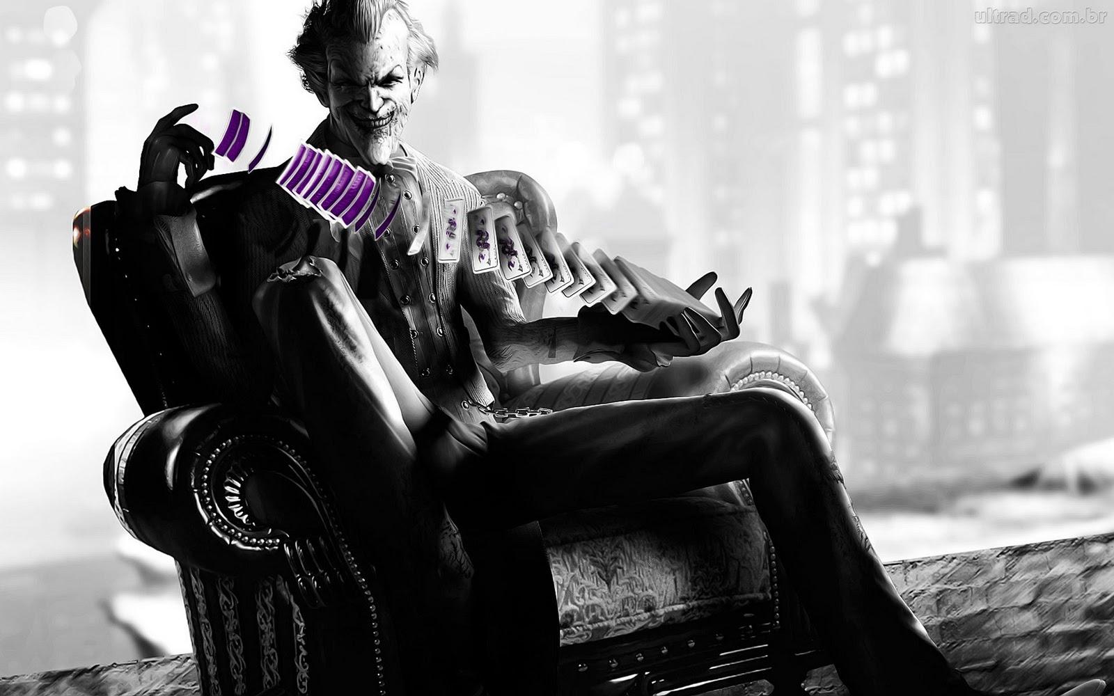 http://2.bp.blogspot.com/-i2cwiWsXRm4/TuX8DC9x3BI/AAAAAAAAANc/FMkrnr8tlwg/s1600/275344_Papel-de-Parede-Coringa-Batman-Arkham-City_1920x1200.jpg