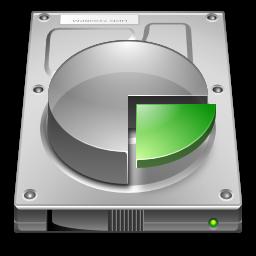 Paragon Hard Disk Manager 15 Suite 10.1.25.813 Full Version