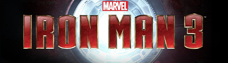 Watch Iron Man 3 Movie Online