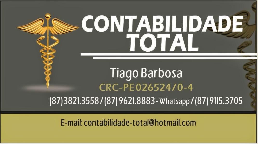 Contabilidade Total