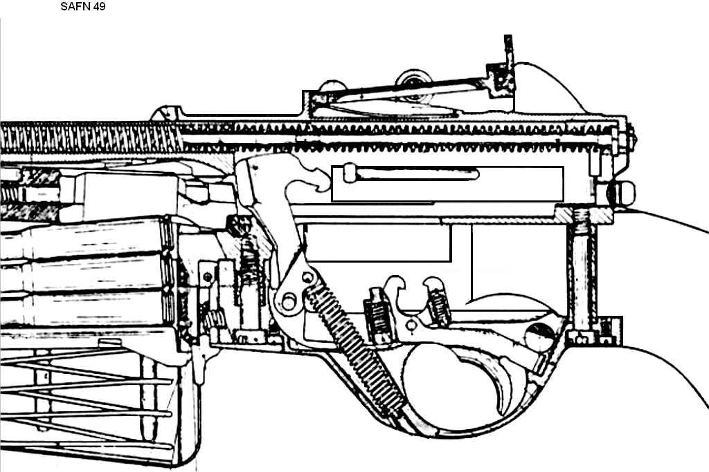 slem rifle