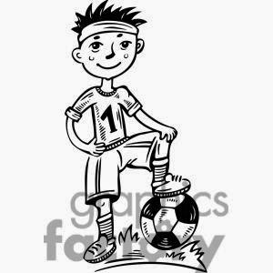 لاعب يقلش اجمد قلشة وبعدها يسجل اجمل هدف فى العالم