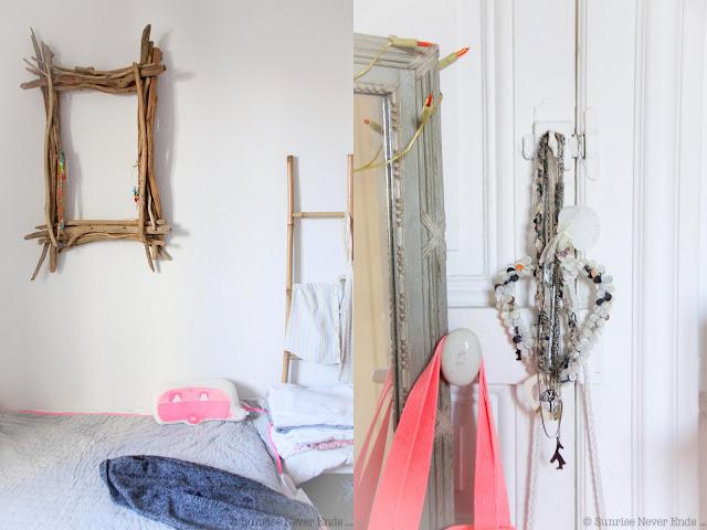 monik,biarritz,bijoux,viens à la maison,déco,vsite privée,caravane gallery