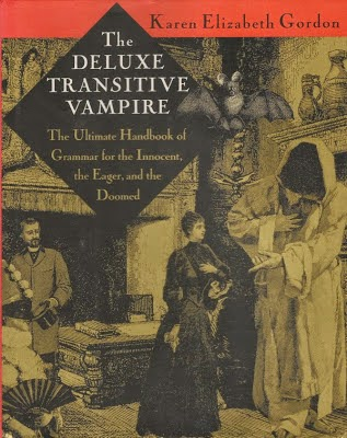 http://www.amazon.com/The-Deluxe-Transitive-Vampire-Ultimate/dp/0679418601