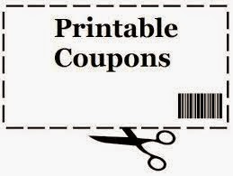 Print V8 Coupons and Save Money