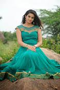 Harshika Pooncha Glamorous photos-thumbnail-19