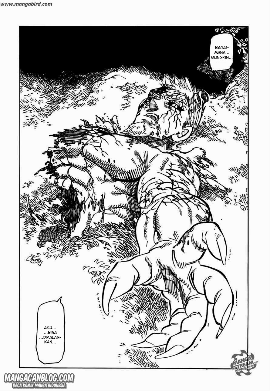 Komik nanatsu no taizai 108 - chapter 108 109 Indonesia nanatsu no taizai 108 - chapter 108 Terbaru 15|Baca Manga Komik Indonesia