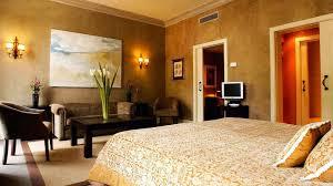 Le Provence Hotel di Bandung