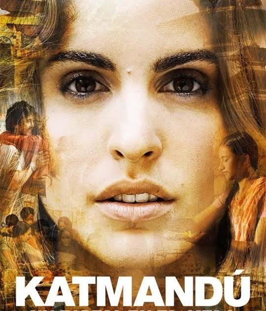 Ver pelicula katmand un espejo en el cielo 2012 for Espejo q aparece en una pelicula