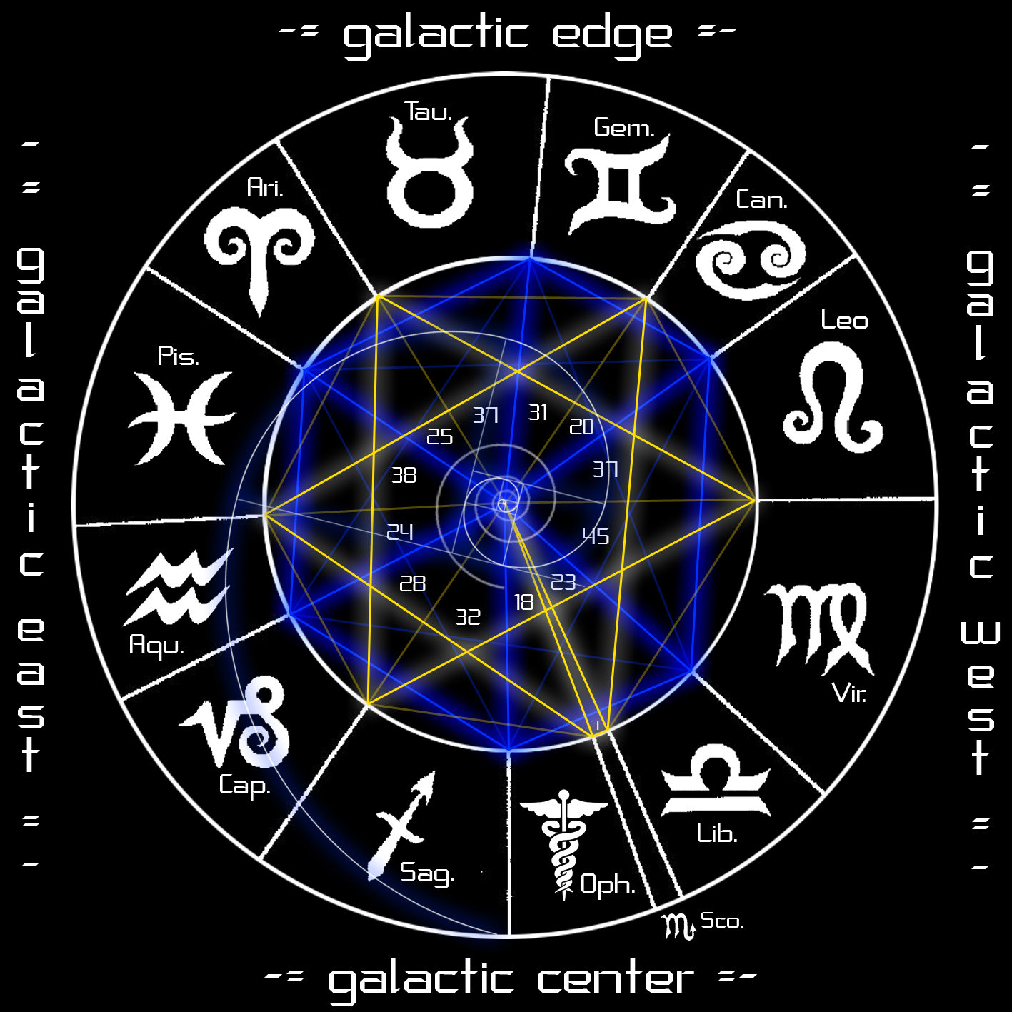 Jade Fortune Intuitive Counsellor  Quantum Astrology. Rock N Roll Signs. Emg Signs. Mmr Signs. Lineman Signs. Istj Signs. Circuit Signs. Fire Exit Signs. Acute Signs