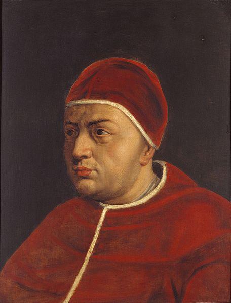 Cardinal St Peter Hotel Rome Reviews