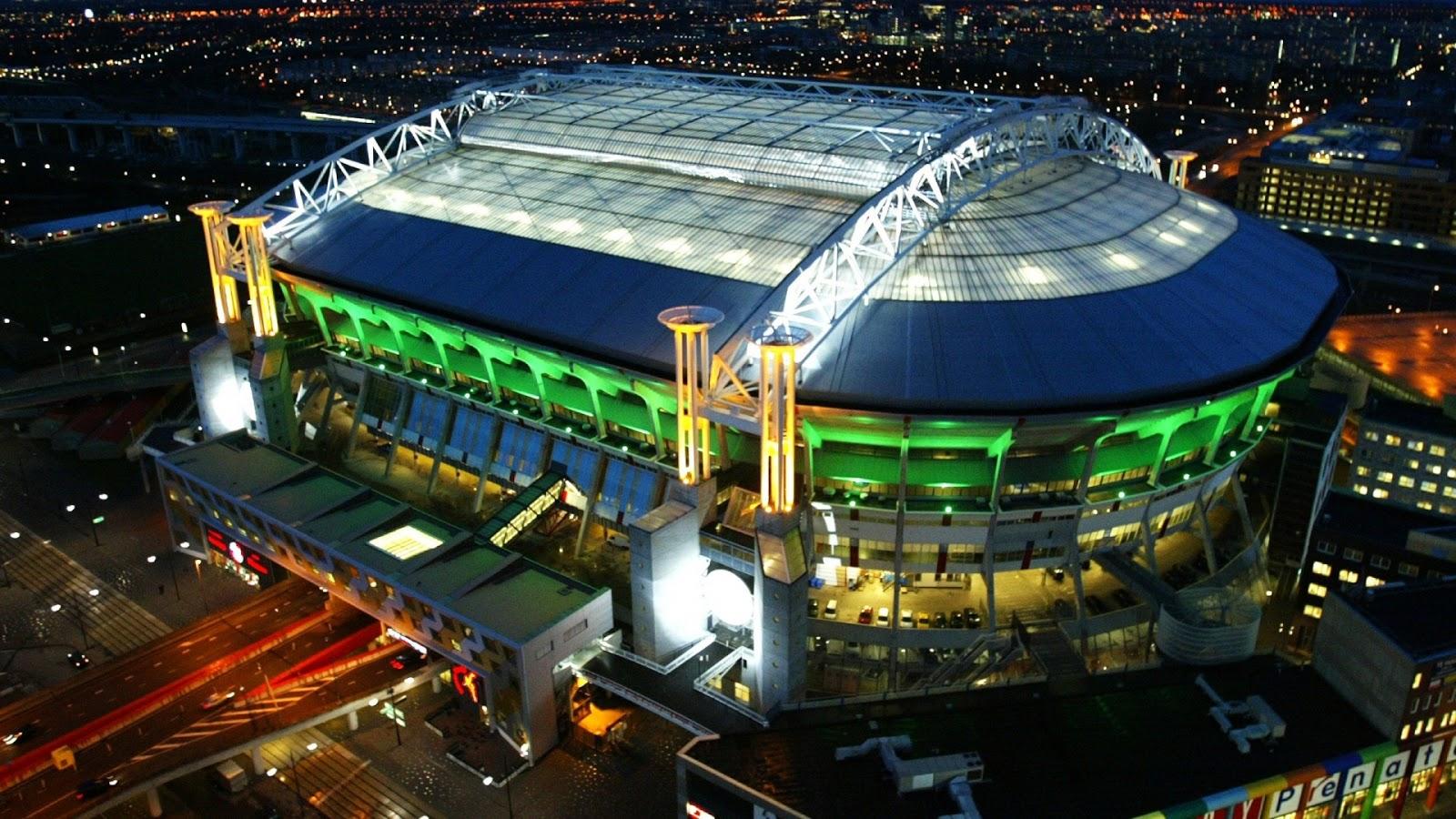 http://2.bp.blogspot.com/-i2nNIxh9Do0/UHlhyFLYNFI/AAAAAAAAFUE/FARm_bkk3Qw/s1600/amsterdam_arena-1080.jpg