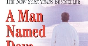 a man called dave