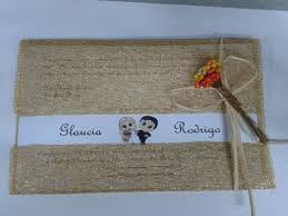 estilos de envelopes
