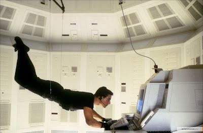 Mission Impossible 1996 mtvretro.blogspot.com