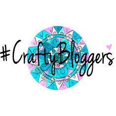 Crafty Bloggers Comunity