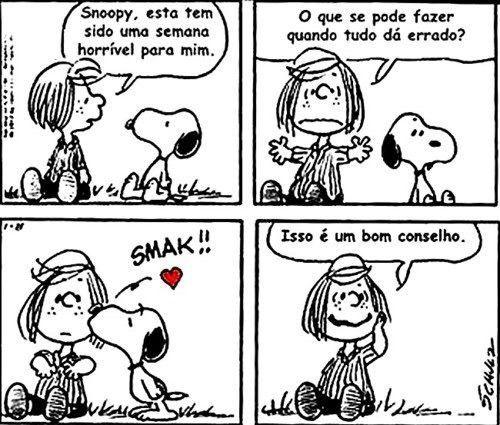 4Teen-O-que-aprendemos-com-as-tirinhas-do-Snoopy-beijo-ok.jpg (500×425)